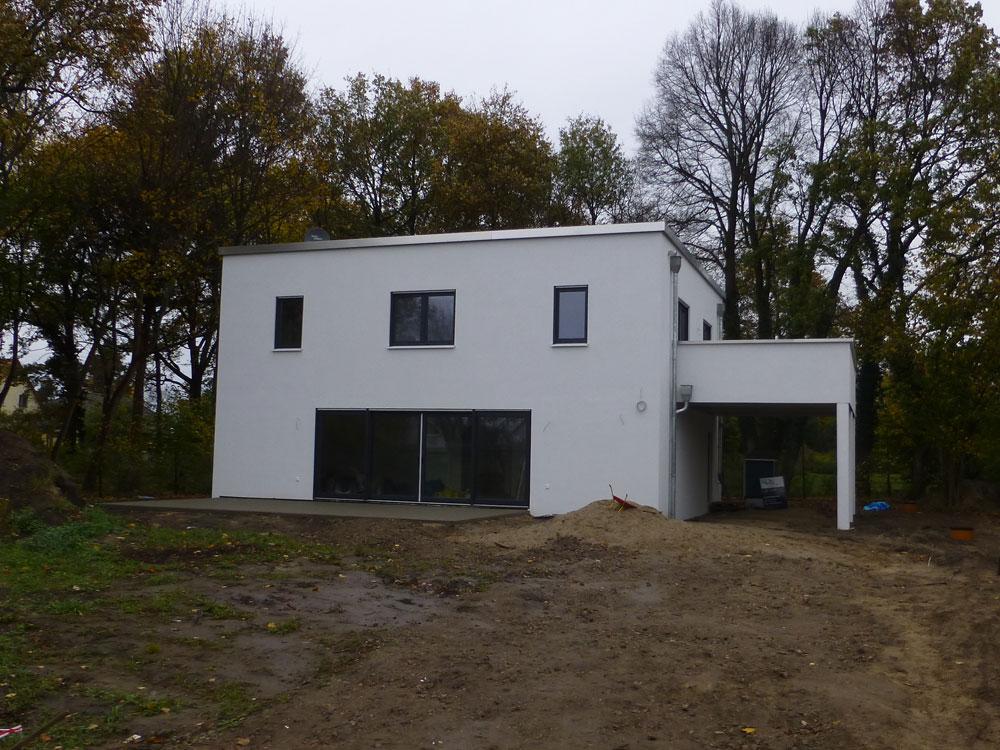 baubegleitung berlin referenzen architekt j rgen roloff. Black Bedroom Furniture Sets. Home Design Ideas