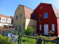 Fassadensanierung Potsdam