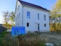 Zweifamilienhaus Berlin-Spandau